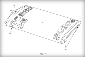 Apple iPhone - drop smash fix - phone repair LA