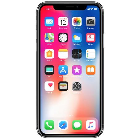 DropSmashFix - Smartphone Repair Services